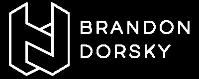 Dorsky Legal