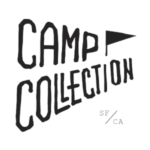 campcollection