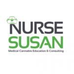 nursesusan