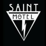 saintmotel