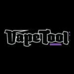 vapetool